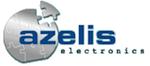 azelis_151.png