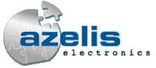 AZELIS Electronics