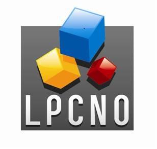 LPCNO